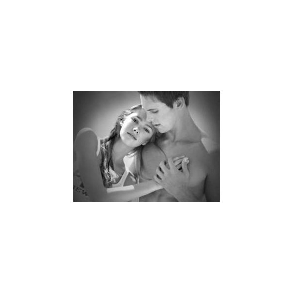 Image Detail for - abercrombie fitch popular clothing brands from the... via Polyvore