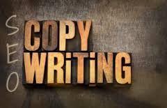 SEO Copywriting Services India