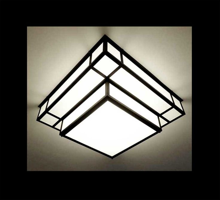 best 25 art deco chandelier ideas on pinterest art deco lighting art deco lamps and art deco. Black Bedroom Furniture Sets. Home Design Ideas