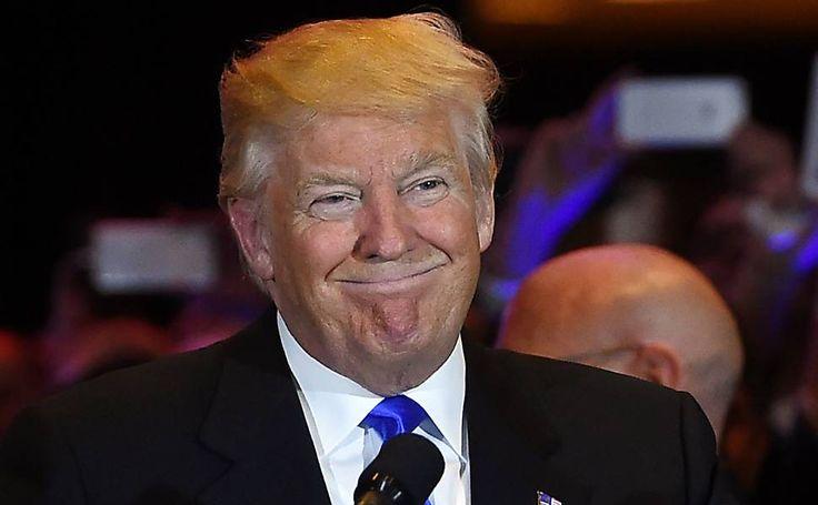 """Ao todo, 42 pessoas do governo Trump têm a proteção do Serviço Secreto, incluindo 18 membros da família do presidente. De acordo com a agência, o número é """"sem precedentes"""" e maior em relação ao governo Obama, quando 31 pessoas tinham a garantia dos agentes."""