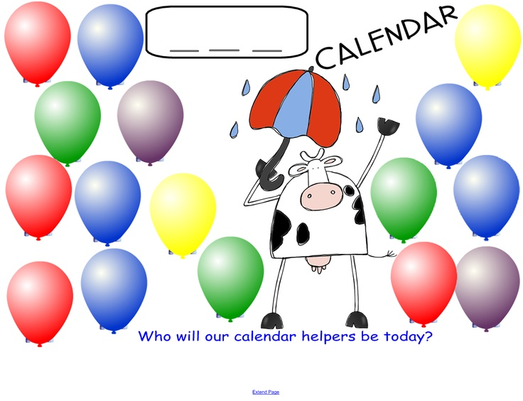 Best Smartboard Activities Images On   Teaching Ideas