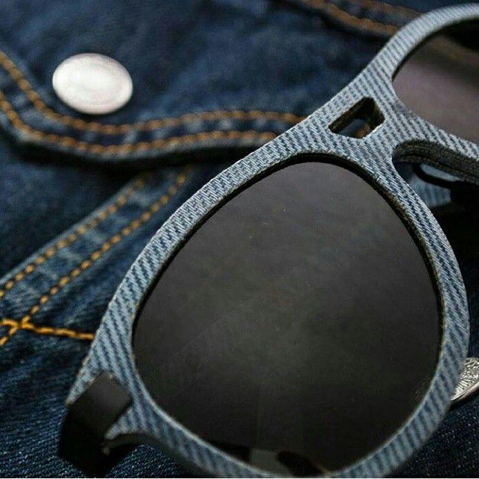 www.lanuba.co @lanuba.co    #Gafas #Lentes #Sol #Moda #Lanuba