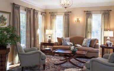 Decorating Den Interiors® | Decorating Interior Design Company