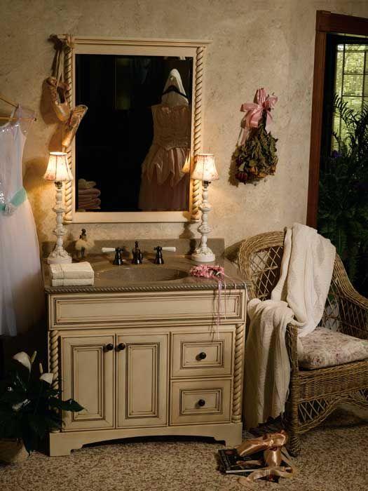 Ideas U0026 Inspiration For Kitchen Cabinets, Bathroom, Laundry Rooms, Interior  Door, Walkin Closets   Bertch Cabinets