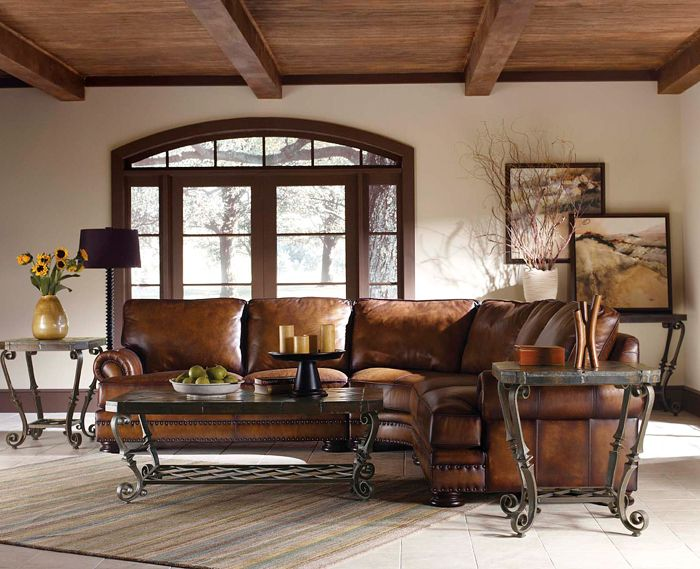 27 Best House Images On Pinterest Home Ideas Future House And Sweet Home