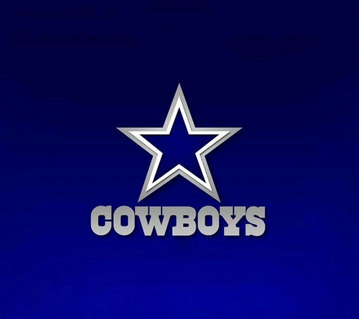 Dallas Cowboys Live Wallpaper: Pin By Harley Lisa On Sports