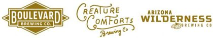 mybeerbuzz.com - Bringing Good Beers & Good People Together...: Boulevard, Creature Comforts & AZ Wilderness Team ...