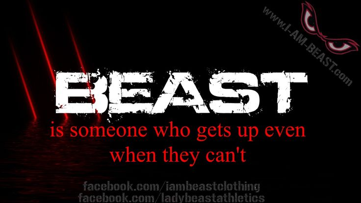 CrossFit Motivational Quotes Fitness