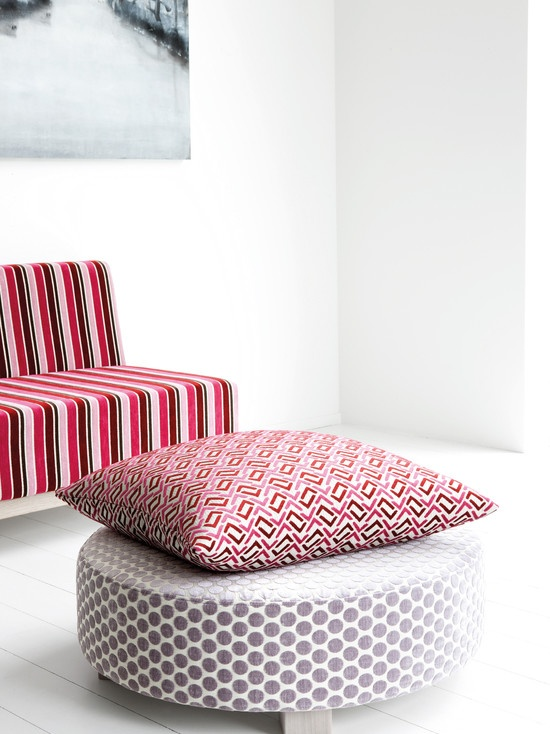 91 Best Favourites From Maxwell Fabrics Images On