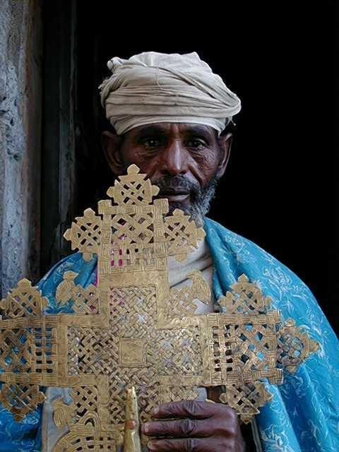 ethio-virgin-girls-photo-galeries