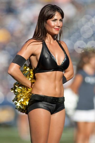 12 Best Cheerleaders Images On Pinterest  Cheerleading -5570