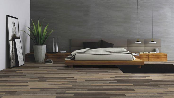 Vinylboden wohnzimmer ~ Vinylboden wohnzimmer interesting joka natural oak zum klicken