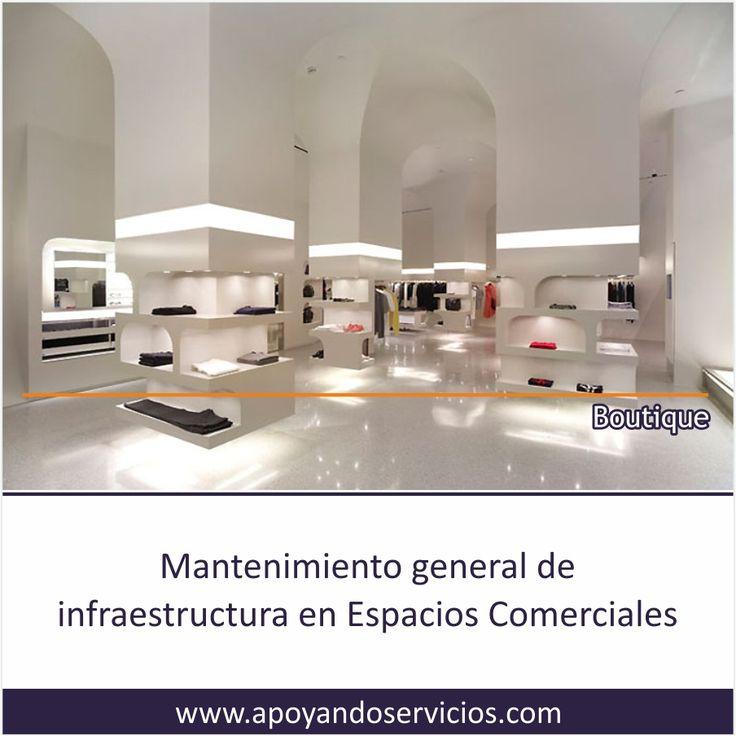 Diseño, Construcción y Remodelación de Espacios Comerciales, contáctenos con gusto los atenderemos 3212031352 - 3144904462