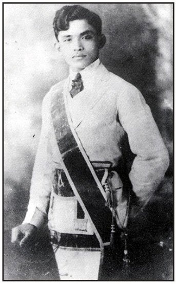 heroism of rizal The concept of hero and heroism the choosing of rizal as our national hero rizal law the heroic life: until recently, this was the stuff of legend, epic poetry .