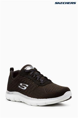 Skechers® Flex Appeal 2.0 Break Free Shoe