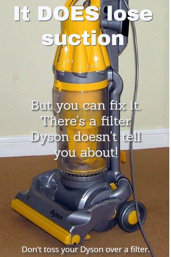 Dyson Vacuum Cleaner Repair Rebuild The Silicon Underground Vacuum Cleaner Repair Dyson Vacuum Cleaner Vacuum Cleaner
