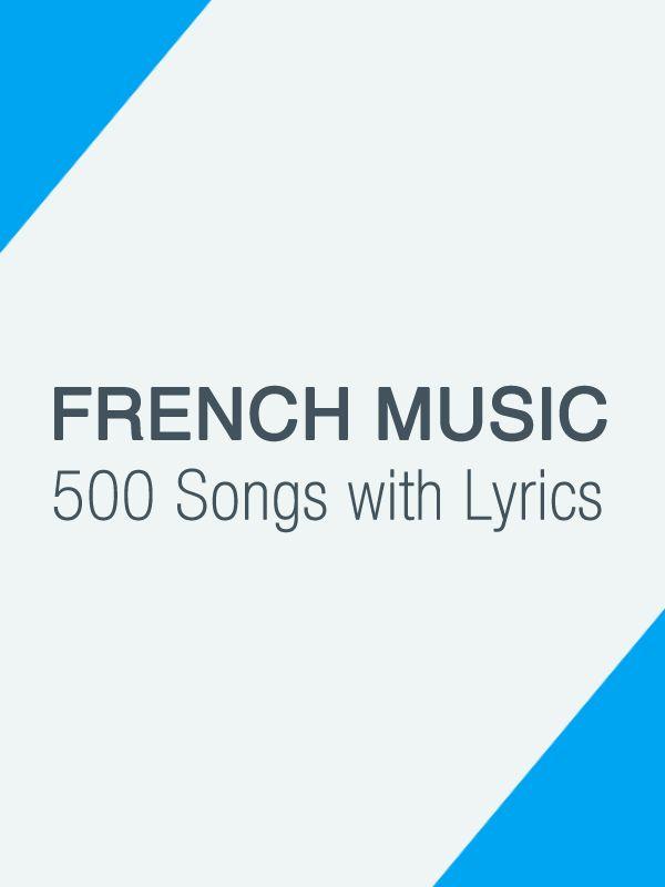 Listen to Radio in Apple Music
