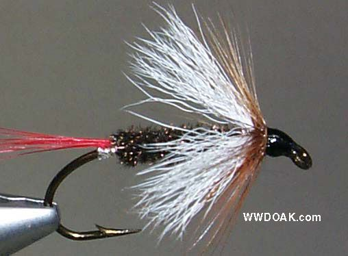 17 best images about salmon flies on pinterest | patriots, fly, Reel Combo