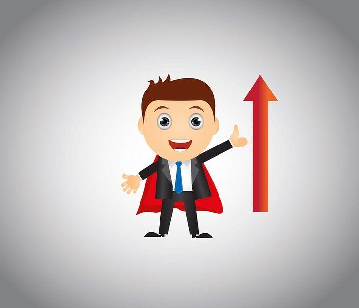 ร ปภาพท เก ยวข อง Customer Retention Elearning Business Man