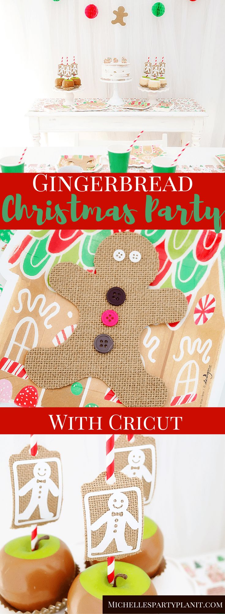 47 best Cricut Maker images on Pinterest | Artists, Card stock and ...