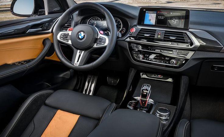Today Pin Daily Good Pin Auto Innenraum Bmw X3 Innenarchitektur