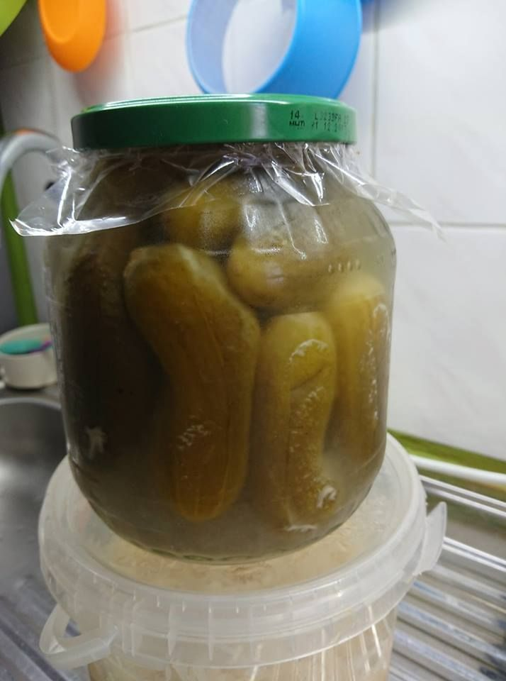 A kovászos uborkát szinte mindenki szereti, ha eddig csak nyáron készítetted, most megtudhatod, hogyan kerülhet az asztalra télen is ez a csoda. A recept nagyon[...]