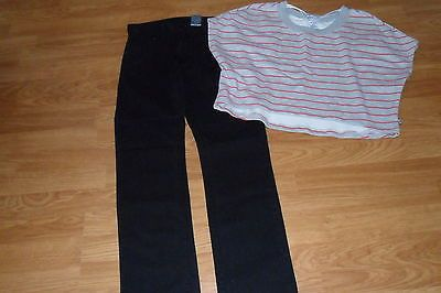 24.99$  Watch now - http://vizcr.justgood.pw/vig/item.php?t=zy3cvce2396 - LEVI JEANS - SIZE 27 X27 JUNIOR - NEW WITH TAGS