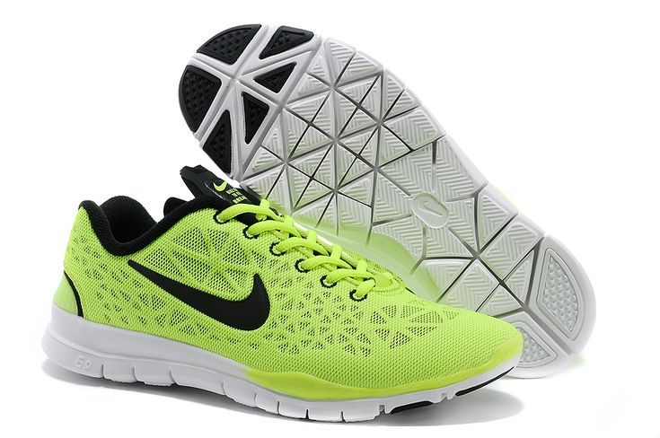 Nike Free TR Flyknit Homme,chaussure montant nike,air max running - http://www.chasport.com/Nike-Free-TR-Flyknit-Homme,chaussure-montant-nike,air-max-running-30936.html