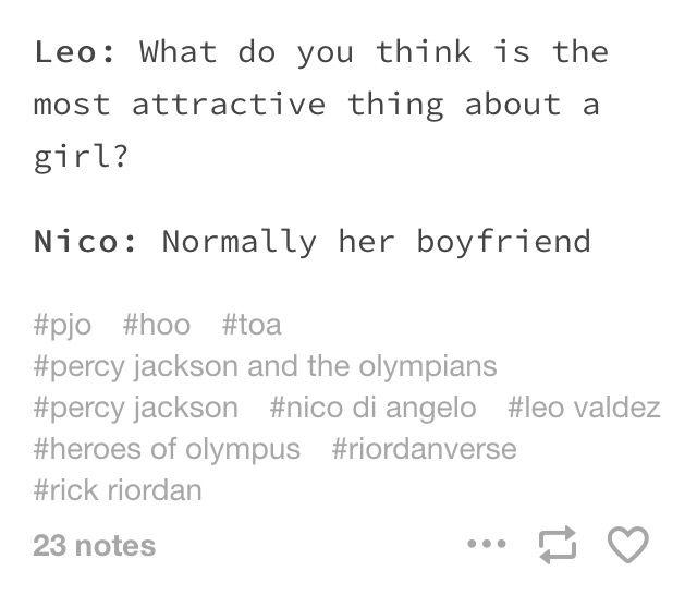 Hahaha Percy Jackson Quotes Percy Jackson Funny Percy Jackson Books