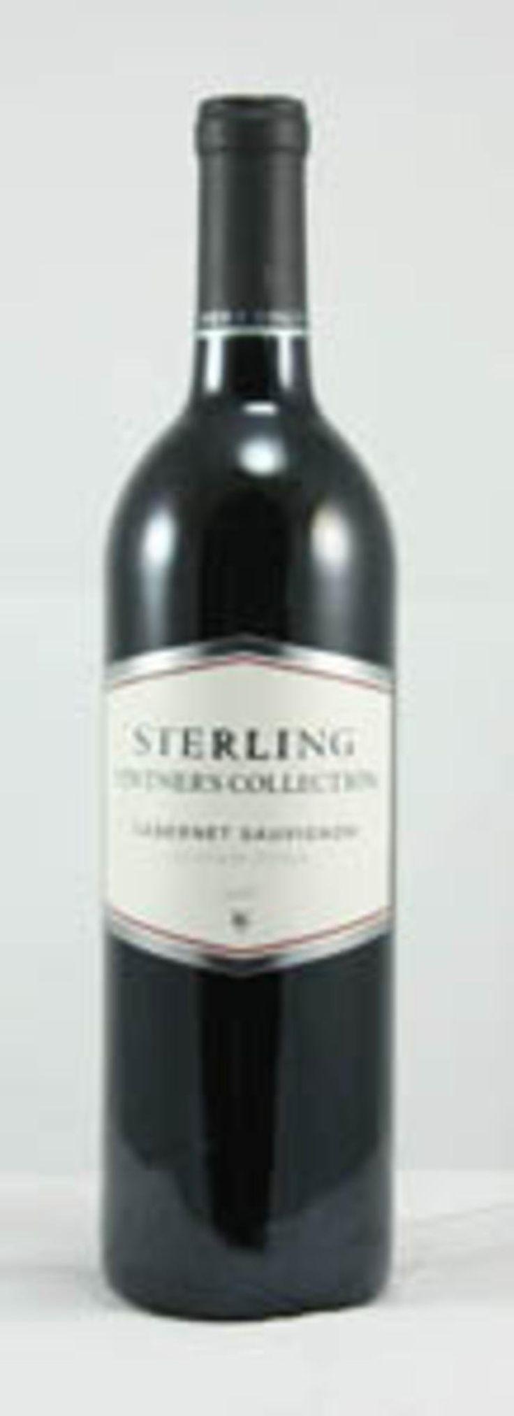 Sterling-wine.jpg