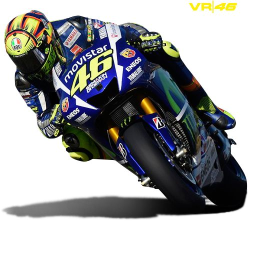 Discover Valentino Rossi Official Store: Valentino Rossi Merchandise, Apparel, Helmets and many other original articles, Buy Now Online!