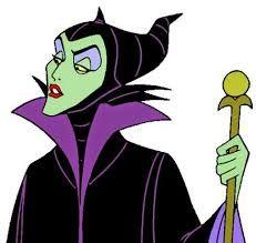 251 best images about maleficent on pinterest disney - Dessin de malefique ...