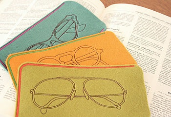 illustrations: Colour, Spex Y, Cases, Illustrations, Products, Specs