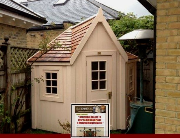 Diy Shed Plans Barn How Much Does A 12x16 Shed Cost To Build Tip 124475906 In 2020 Corner Sheds Shed Shed Plans