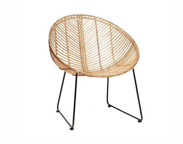 octopus m bel hamburg 1000 ideas about octopus m bel on. Black Bedroom Furniture Sets. Home Design Ideas