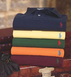 What are some unique gift ideas this summer season? The summer season is all about family and finding comfort in the familiar, and this season's gifts reflect that intimacy. A cashmere cable-knit sweater is at once luxurious and cozy and can be appreciated year-round, while monogrammed polo shirts are always a favorite. Contribute to a loved one's home library with a book packed with gorgeous imagery and inspiration. It will dress up any shelf or tabletop for years to come.