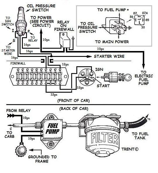 776d5e0fb9e0975139ed93fce5536a6e automotive engineering diy car?resize=540%2C590&ssl=1 refrigeration oil pressure switch wiring diagram wiring diagram ranco oil pressure switch wiring diagram at readyjetset.co