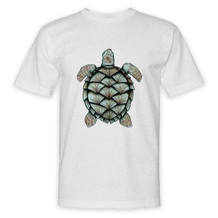 Camiseta com minha arte disponível em várias cores na minha lojinha da colab55.com/@lilianandretta ;)