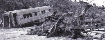 Image result for tangiwai disaster