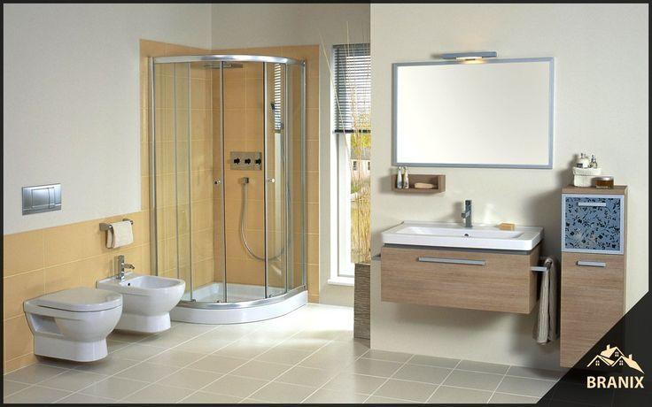 """Ремонт ванной комнаты в Брянске обычно включают в себя установку ванны, душевой кабины, так же возможна и укладка новой плитки, которые являются обычными задачами для нашей компании """"BRANIX"""". #BRANIX #Ремонт_ванн_в_Брянске #Ремонт_ванн #Ремонт_ванны_в_новостройках #Ремонт_ванны_Брянск #Отделка_квартир_в_Брянске #Отделка_квартир #Отделка_квартир_Брянск #Ремонт_квартир_Брянск  http://branix.ru/remont-vanny"""