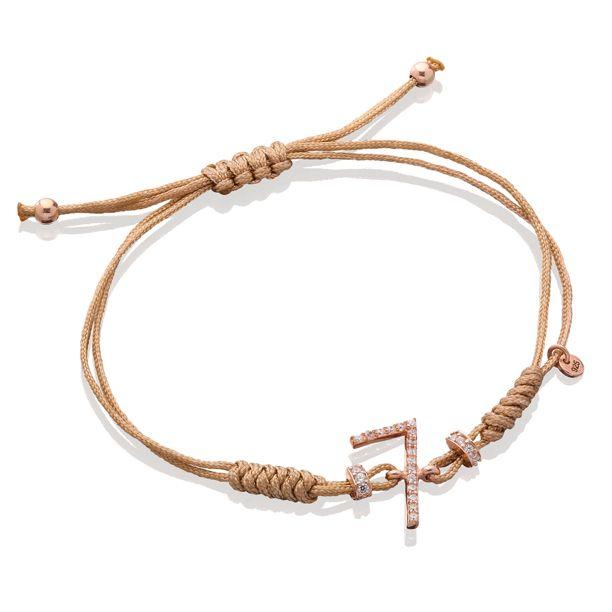 #mokobelle #beige #silver #seven #sale #jewellery #jewelry #bracelet