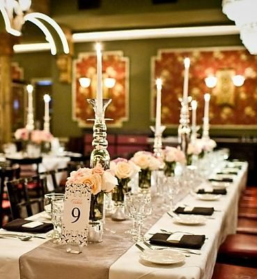 6250.longtable400.jpg.resize (369×400) minus the weird tall candlesticks