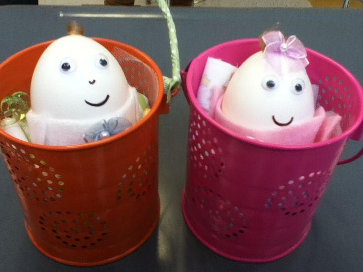 16 best Egg Babies images on Pinterest  Egg baby School