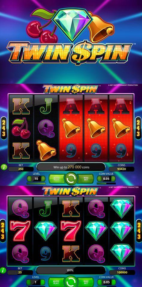 Официальный сайт игровые автоматы вулкан казино hd фильмы онлайн ограбление казино