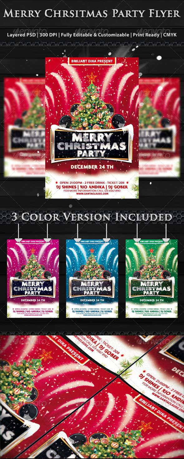 merry christmas party flyer templates christmas parties flyers merry christmas party flyer templates christmas parties flyers and merry christmas