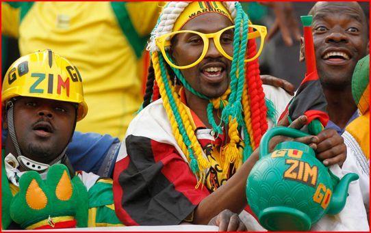 Zimbabwe, Zambia storm into COSAFA 2017 football final - http://zimbabwe-consolidated-news.com/2017/07/05/zimbabwe-zambia-storm-into-cosafa-2017-football-final/