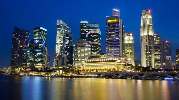 nice #HDWallpaper Amazing Cities Cityscape Wallpaper HD 90