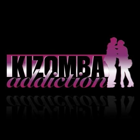 Kizomba Dance Lessons at The Pod Bar(105-109 The Broadway, Wimbledon, SW19 1QG, United Kingdom).Time: On Thursday June 05, 2014 at 8:00 pm - 11:00 pm. Kizomba Lessons with one of the UK's top Kizomba teachers Syed Ali. Facebook: http://atnd.it/11665-2, Twitter: http://atnd.it/11665-3 . Price: £7 for one class £10 for 2,Category: Classes / Courses.