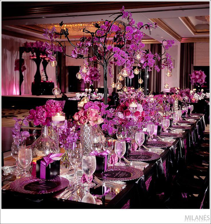 Reception_room_decor_ideas_ellyb_events_andy_beach_pink