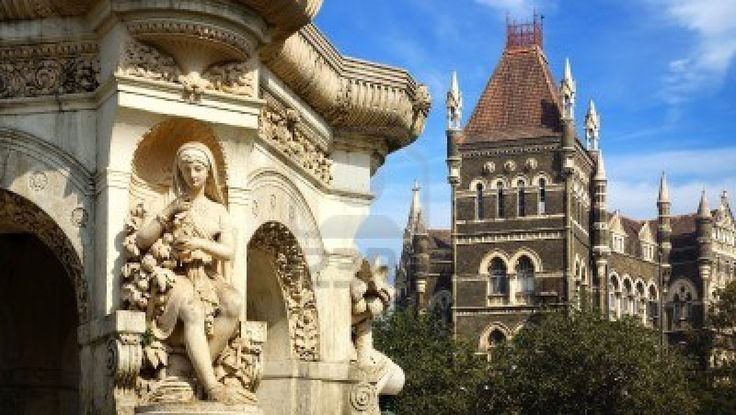 niyatimav: tell You Museums to Visit in Mumbai for $5, on fiverr.com